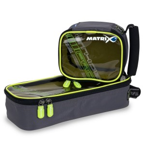 Matrix Ethos Pro Accessory Bag