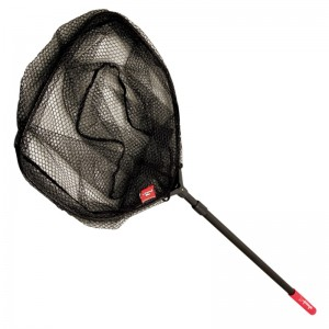 Fox Rage Speedflow Compact Net