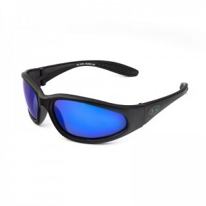 Blue Water Okulary Sharx G-Tech Marine