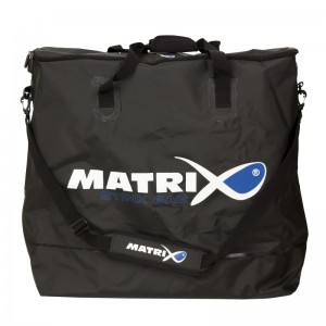 Matrix Match Master Stink Bag