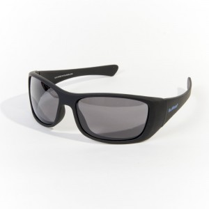 Blue Water Okulary Paddle Grey