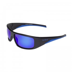 Blue Water Okulary Intersect G-Tech Blue