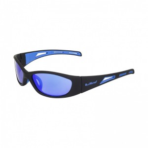 Blue Water Okulary Buoyant G-Tech Blue