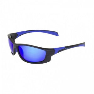 Blue Water Okulary Samson G-Tech Blue