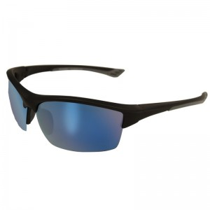 Blue Water Okulary Daytona 1 G-Tech Blue
