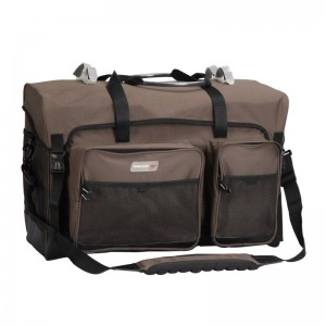 Scierra Kenai Boat Bag XL
