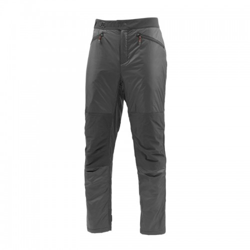 Simms Midstream Insulated Pant Black-14522